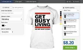 Creat A Shirt How I Made 100 000 On Teespring In 5 Months