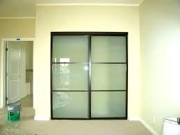 sliding door wardrobe ikea sliding door sliding wardrobe doors frosted glass pocket door frosted glass sliding
