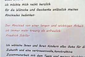 Kita Chefin Geht In Ruhestand Roßwein Hiltrud Näser Verabschiedet