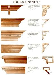 average how to make a fireplace mantel shelf 54 for interior designing home ideas with how