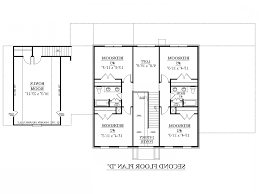 small saltbox house plans designs luxury saltbox house plans home plans samples home plans