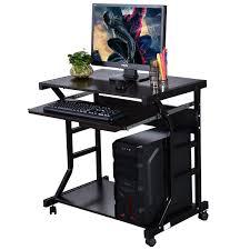 home office workstation desk. home office workstation rolling computer desk desks furniture r