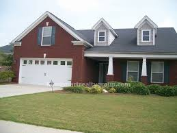 4 Bedroom Houses For Rent 4 Bedroom Houses For Rent Atlanta Ga Minimalist