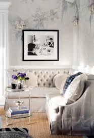 modern vintage bedroom ideas modern vintage glamorous. Bedroom Allure Glam Ideas With Modern Vintage Glamorous