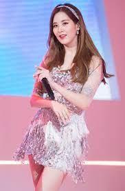 SM ตอบข่าว Seohyun SNSD หลังลือเกี่ยวกับโซโลเดบิวท์ – Hallyu K Star