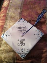 how to decorate graduation cap is that simple. Graduation Cap Decoration How To Decorate Is That Simple Pinterest