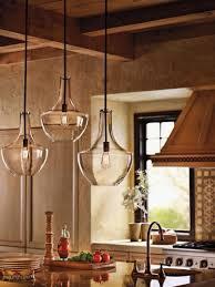 industrial style outdoor lighting. Industrial Style Outdoor Lighting. 40 Creative Best Kitchen Pendant Lights Of Beautiful On Lighting T