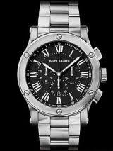 chronograph watches men 2011 best new chronograph watches for men
