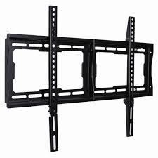 secu the secu low profile tv wall mount