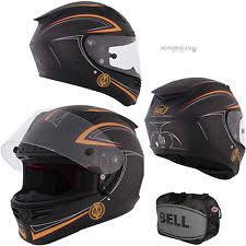 bell star motorcycle helmet review motorcycle helmet reviews