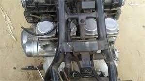 solved i have a 1982 suzuki gs1100 there r no fuel lines fixya Suzuki GS 1000 Suzuki Gs 1100 Wiring Diagram #14