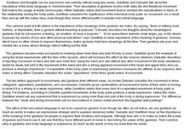 essay what is communication  essay what is communication   essay    essay what is communication