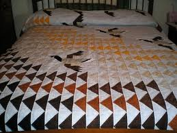 Flying Geese Quilts - Quilting Gallery /Quilting Gallery & Flying Geese Adamdwight.com