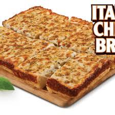 little caesars pepperoni cheese bread. Fine Cheese Italiancheesebread For Little Caesars Pepperoni Cheese Bread
