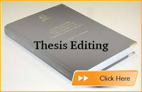 major research paper oise