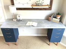 creative office desks. Ikea Desk Ideas Medium Size Of Home Creative Office Depot Desks