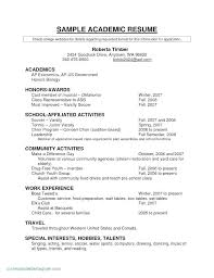 Choir Certificate Template Competition Certificate Template