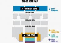 Moody Theater Seating Chart Moody Theater Seating Chart Seating Chart