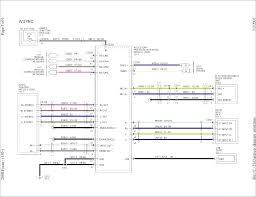 ford focus radio wiring diagram me starter 2003 ignition ford focus radio wiring diagram me starter 2003 ignition