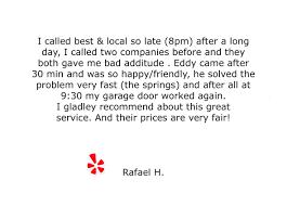 garage door repair san ramonBL Garage Door Repair San Ramon  Call Us Now 925 2727012