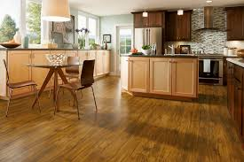 Vinyl Floor In Kitchen Vinyl Flooring Albuquerque All About Flooring Designs