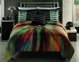 sets twin long purple twin extra long bedding sets extended twin bedding cute twin xl bedding sets oversized twin comforter twin bedding on