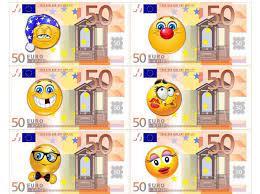 Die bundesbank bietet kostenlos ein pdf mit allen. Spielgeld Zum Ausdrucken Download Freeware De