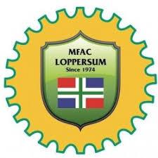 Afbeeldingsresultaat voor grasbaanraces loppersum logo