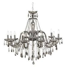 this review is fromomni chandelier