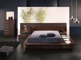 Dream room furniture Expensive Money Inc 18 Irresistible Modern Bed Designs For Your Dream Bedroom