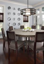 dining tables amazing 60 inch round dining table 42 inch round 72 round dining