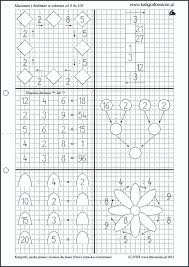 Time Table Sheet Worksheet Fun And Printable