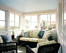 indoor sunroom furniture ideas. Indoor Sunroom Furniture Ideas Beach With Black Patio Blue Sale