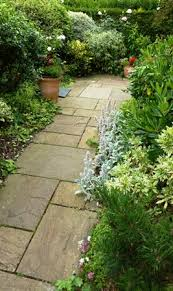 Small Picture Gallery 1 to One Garden Design
