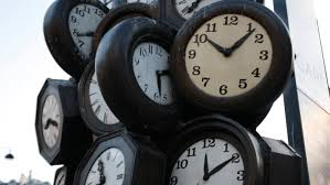 daylight saving would become the new standard time under mpp marie france lalonde s proposal charles platiau reuters