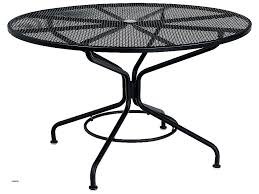 60 inch round patio table 60 round patio table cover