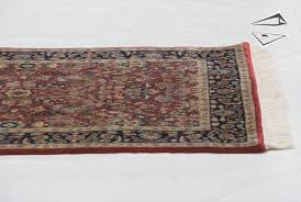 rug 3 x 12 rug runner inspirational tabriz design rug runner 3 x 12