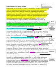 argue polito chris polito paola brown eng  argumentative essay print · 3 pages entry 5