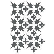 amazing stencil templates for painting geometric stencils template for crafting canvas decor wall art with wall