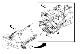 kawasaki klr wiring diagram wiring diagram wiring diagram for 2008 saturn sky 2 4 image 2016 06 29 235438