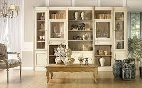 Decoración De Salones Con Muebles Clásicos  Mil Ideas De DecoraciónDecoracion Salon Clasico Moderno