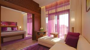 Palms One Bedroom Suite Sofitel Dubai The Palm Resort Spa Rooms Apartments