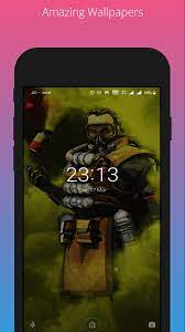 Apex 4k Wallpapers for Android - APK ...