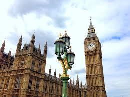 Cosa vedere a Londra: consigli su cosa fare e visitare a Londra