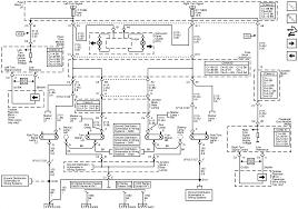 stereo wiring diagram 2005 chevy silverado wirdig