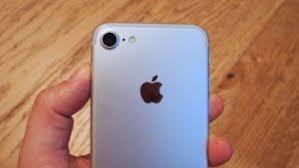 Iphone 6 7 8 Comparison Chart Iphone 7 Vs Iphone 6 Whats The Difference Trusted Reviews