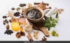 Ayurveda For Diabetes 8 Ayurvedic Tips And Food To Help