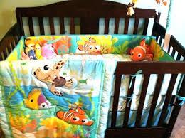 monsters inc crib bedding set monsters inc crib bedding set finding nursery kids line finding 8 monsters inc crib bedding