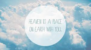 Heaven Quotes New Heaven Quotes Heaven Quote Gif WiffleGif