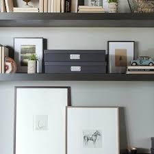 office floating shelves. Office Shelves Office Floating Shelves I